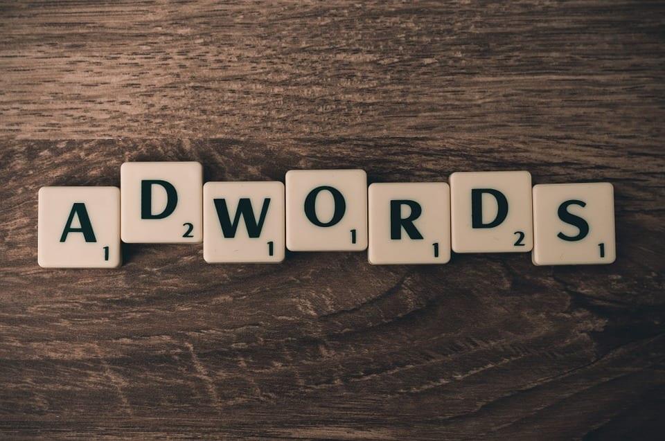 adwords-hirdetes