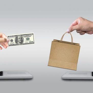 Hogyan reklámozza kisvállalkozását?