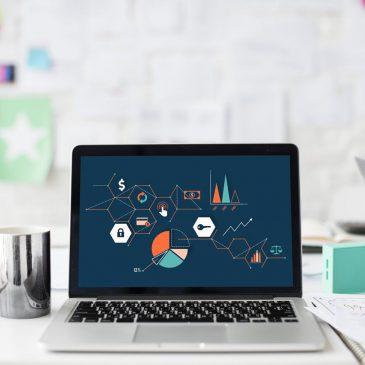 Hogyan alakul az online marketing 2019-ben?